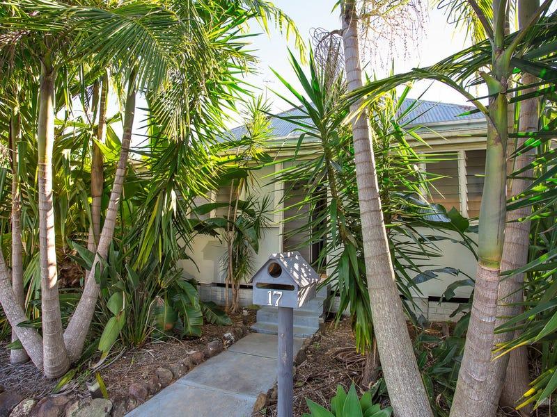 17 McLachlan Street, Maclean, NSW 2463