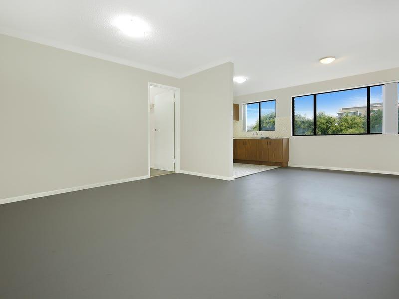 6/21 Osborne Street, Wollongong, NSW 2500