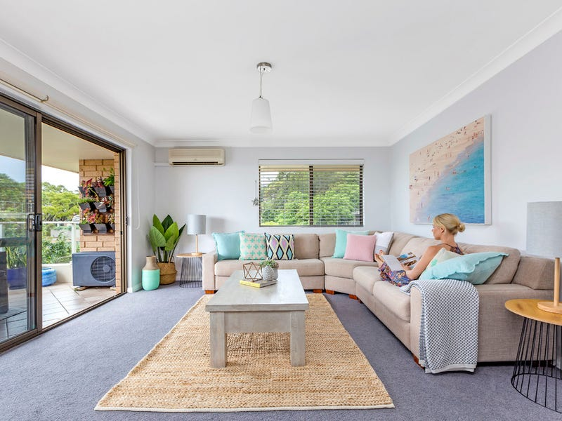32/24 The Crescent, Dee Why, NSW 2099