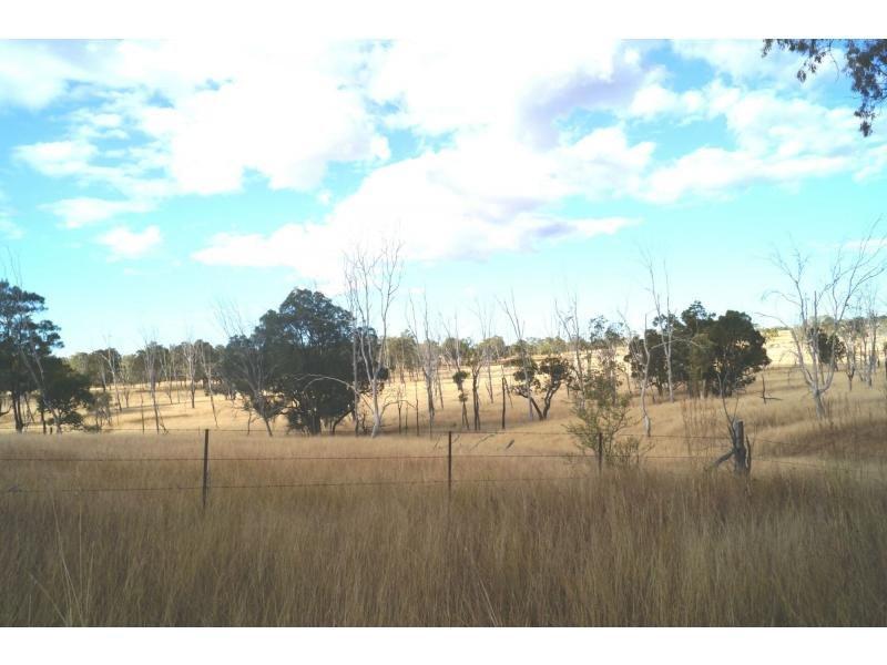 L2 Plentiful Creek Road, Milman, Qld 4702