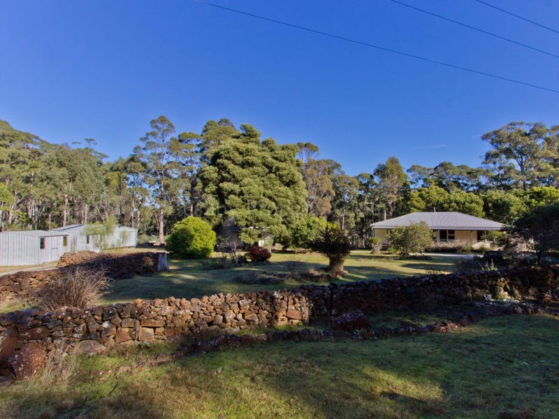 57 Austins Road, Turners Marsh, Tas 7267