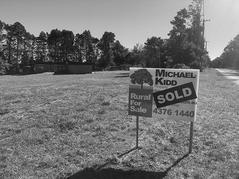 1160 George Downes Drive, Kulnura, NSW 2250