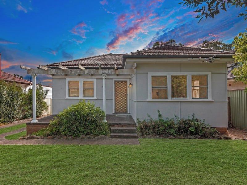4 Buist Street, Yagoona, NSW 2199