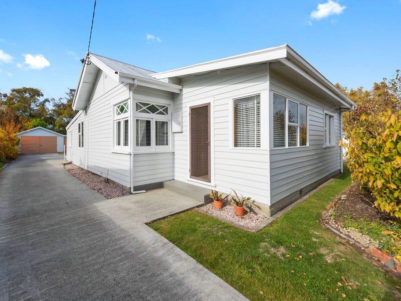 55 Devonport Road, Quoiba, Tas 7310