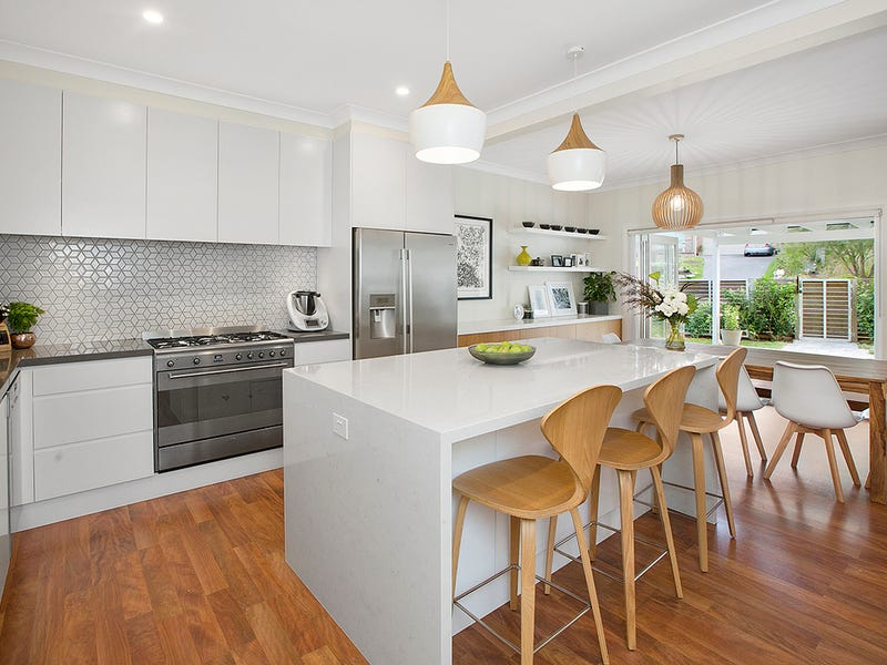 31 Wandella Road, Allambie Heights, NSW 2100