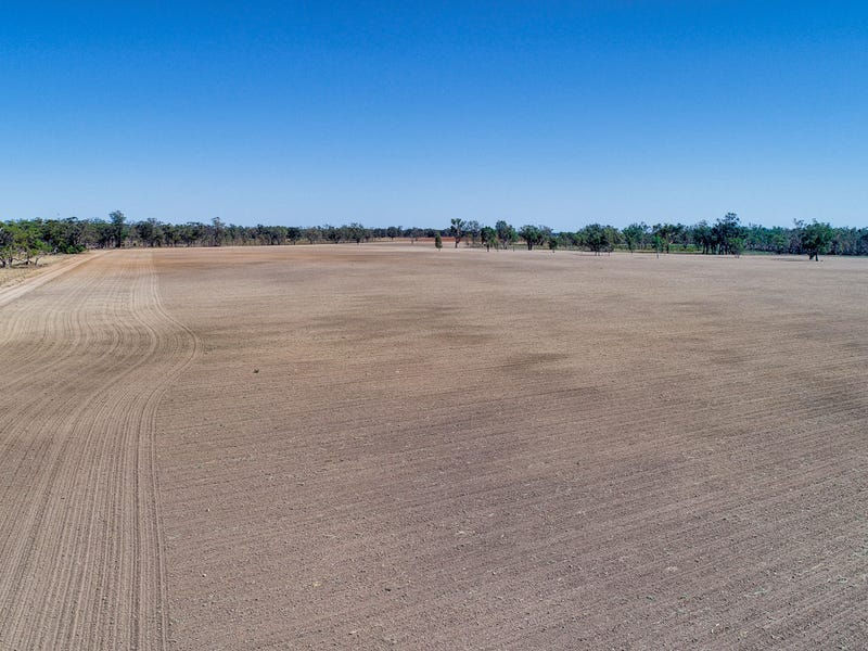 1 Pineview Road, Dubbo, NSW 2830