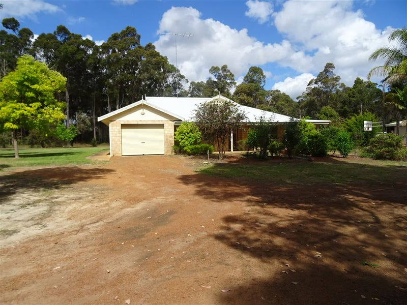 14 Battilana Close, Manjimup, WA 6258