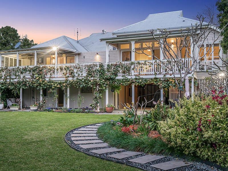 9 George Street, Bangalow, NSW 2479
