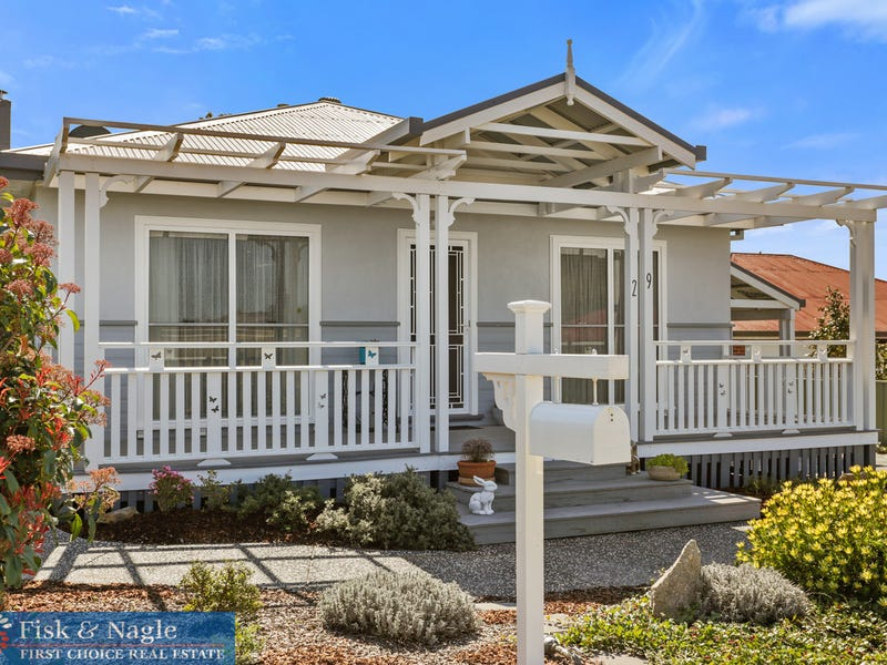 29 Fairview Street, Bega, NSW 2550