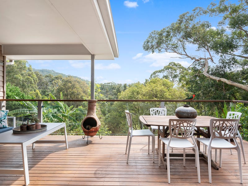 399 The Scenic Road, Macmasters Beach, NSW 2251
