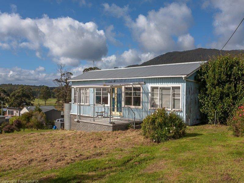 220 Blowhole Road, Eaglehawk Neck, Tas 7179
