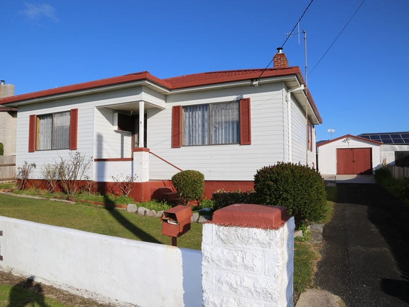 5 Murray Street, Smithton, Tas 7330