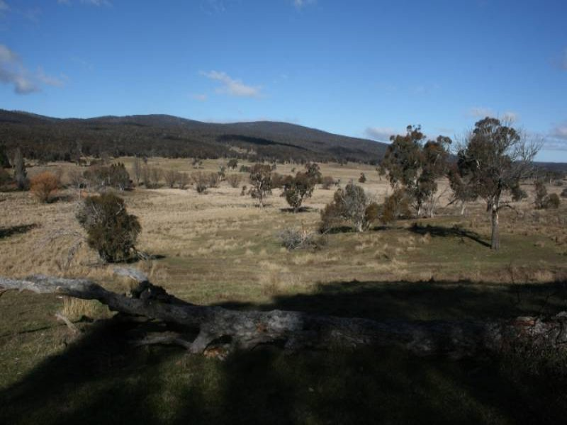 "Lot 1 'Eagle View"" Collemondah Road, Shannons Flat, NSW 2630"
