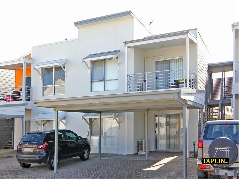 72 Biturro Street, Largs North, SA 5016