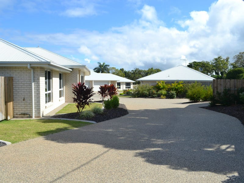 Address available on request, Kepnock, Qld 4670