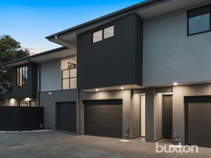 3/45 Elizabeth Street, Bentleigh East, Vic 3165