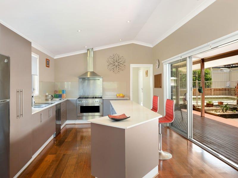 6 McFaul Place, Kiama, NSW 2533