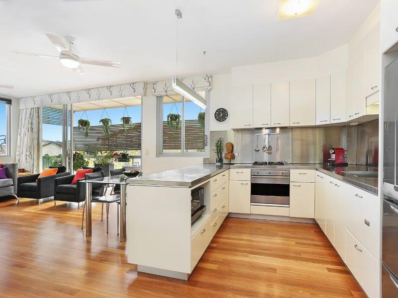 11/173 Bronte Road, Queens Park, NSW 2022