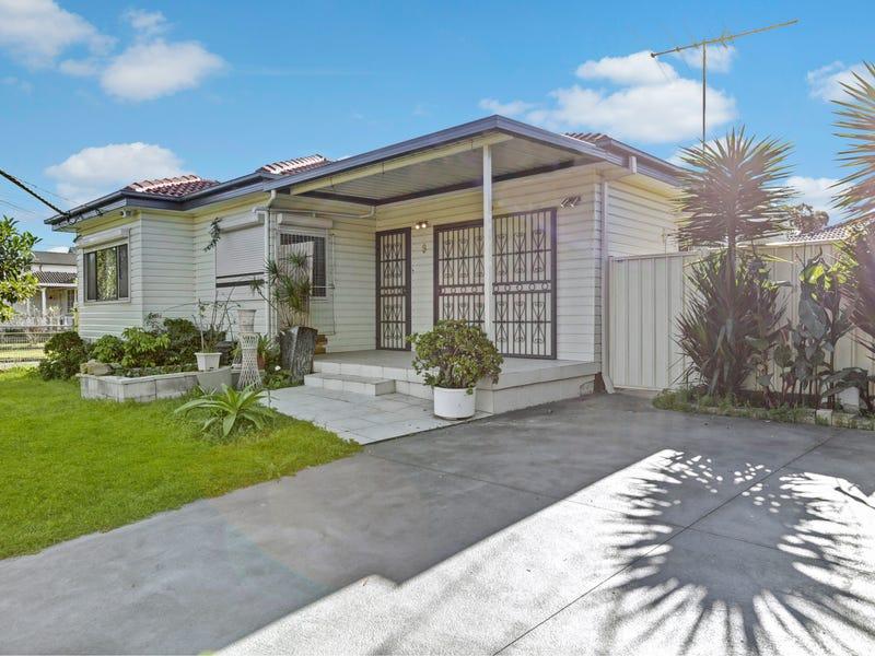 9 Baragoola Street, Fairfield West, NSW 2165