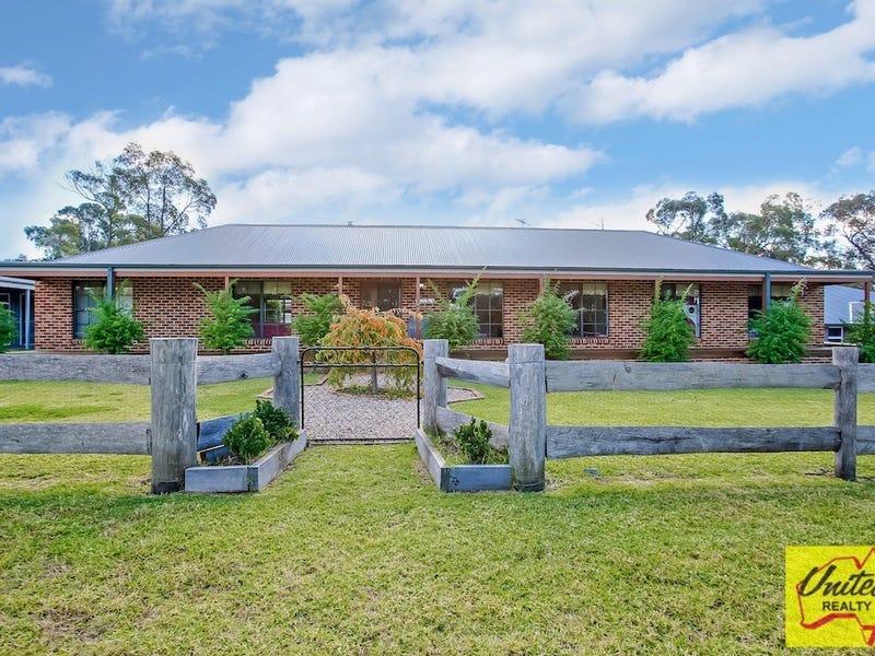 6 Station Street, Balmoral, NSW 2571