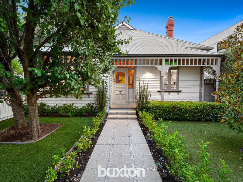 126 Cole Street, Brighton, Vic 3186