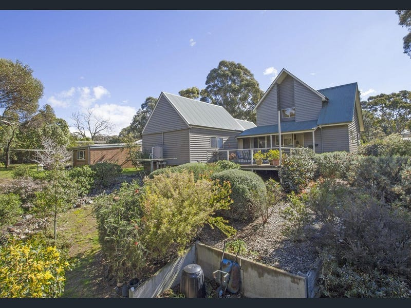 7 Fell Place, Metung, Vic 3904