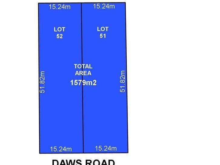 7 Daws Road, Mitchell Park, SA 5043