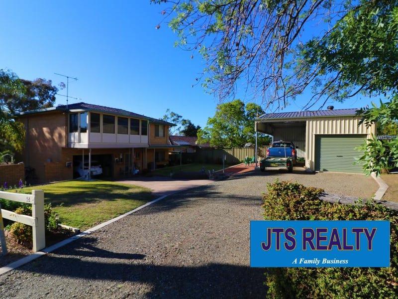 32 Turner Street, Denman, NSW 2328