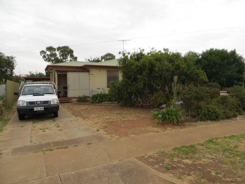 22 Charlson Street, Davoren Park, SA 5113