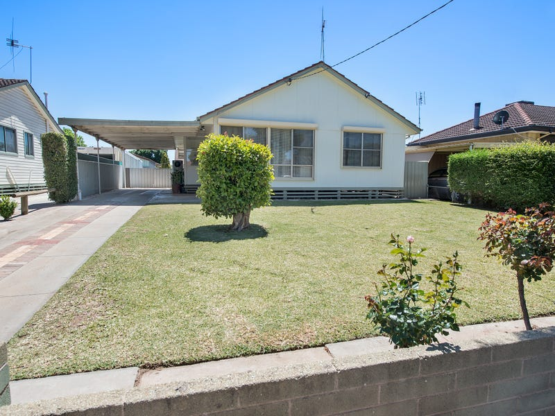 4 Hawdon Court, Swan Hill, Vic 3585