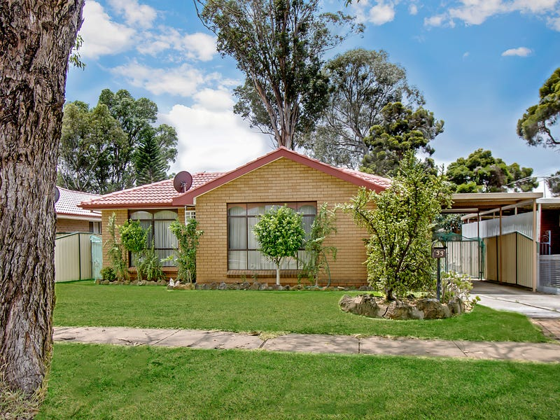 Address available on request, Doonside, NSW 2767