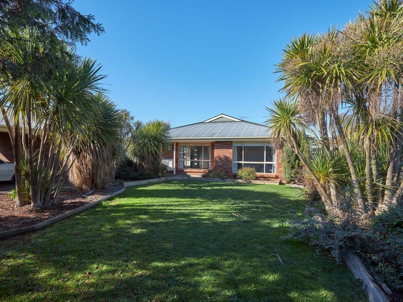 13 Mulgrave Street, Perth, Tas 7300