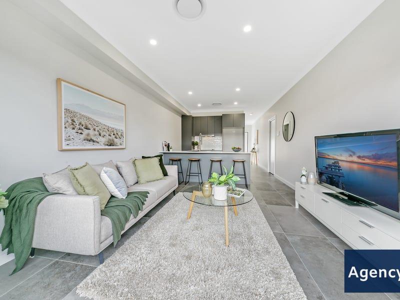 58 Church Street, South Windsor, NSW 2756