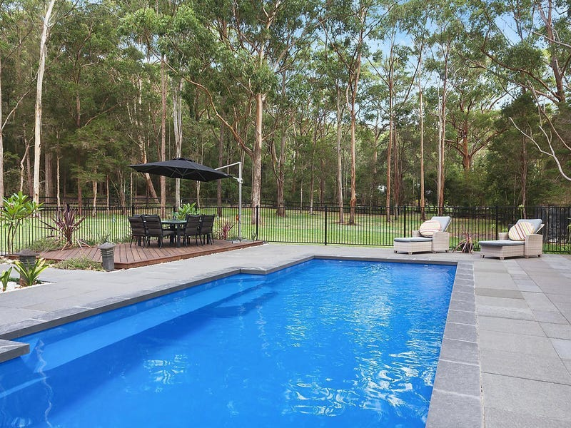 55 Pomona Road, Empire Bay, NSW 2257