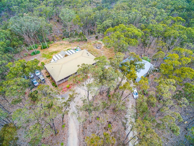 59 Moonah Drive, Long Forest, Vic 3340