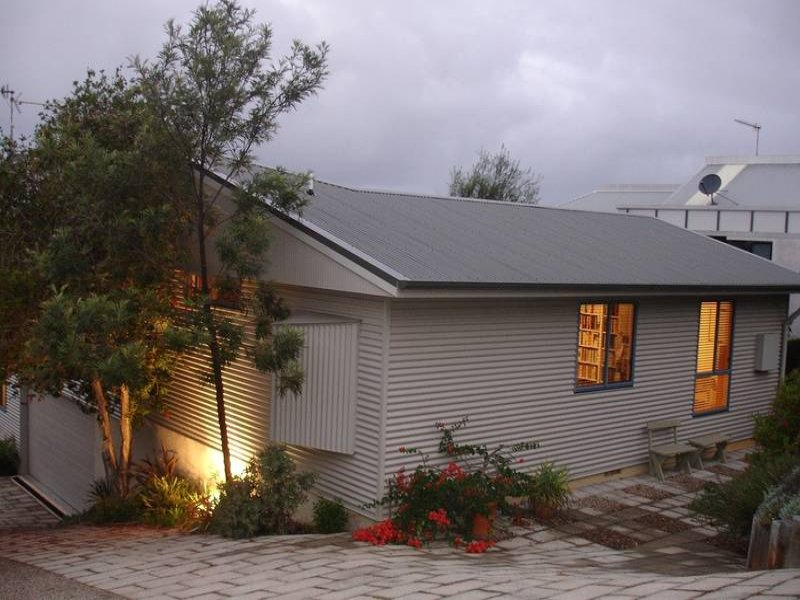 20 Baldwin Avenue, Kianga, NSW 2546