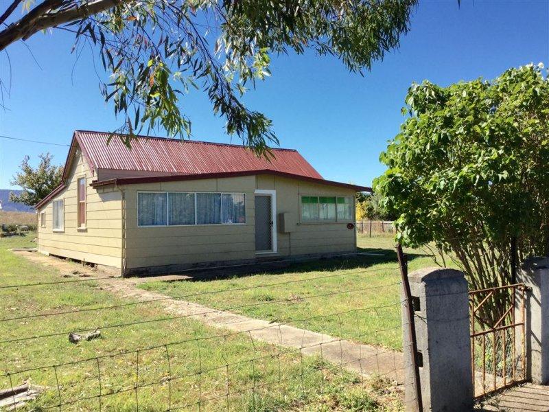 16 Ruby Flats Road, Ringarooma, Tas 7263
