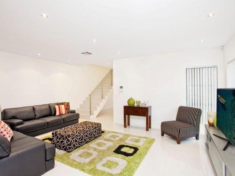 37A Jacques Avenue, Peakhurst, NSW 2210