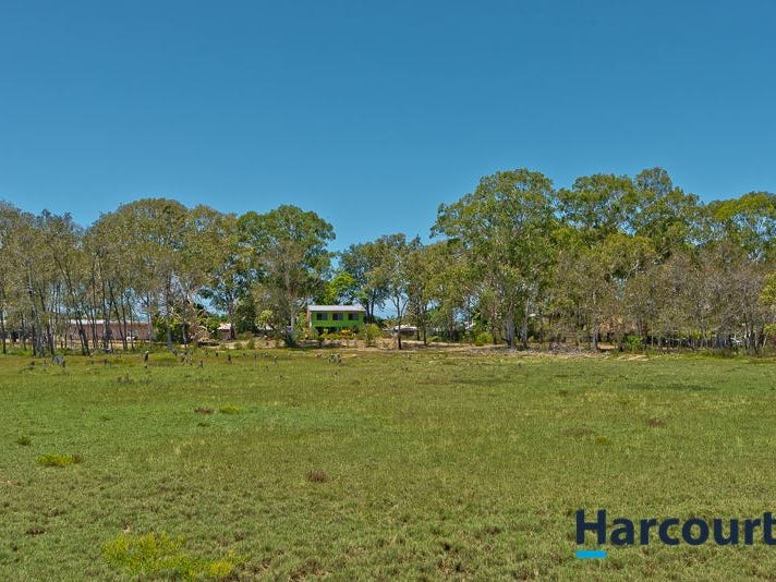 51 Moatah Drive, Beachmere, Qld 4510