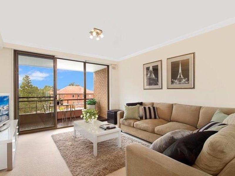 21/66 Spofforth Street, Cremorne, NSW 2090