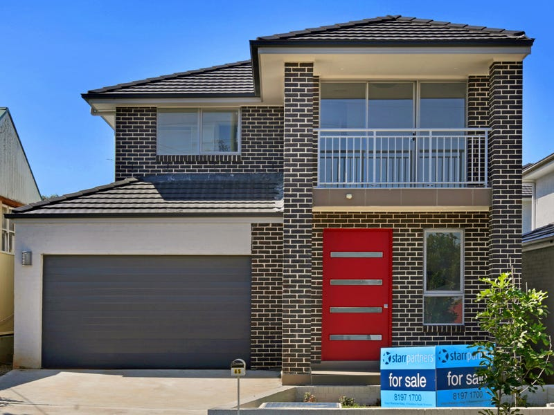 65 Piccadilly Street, Riverstone