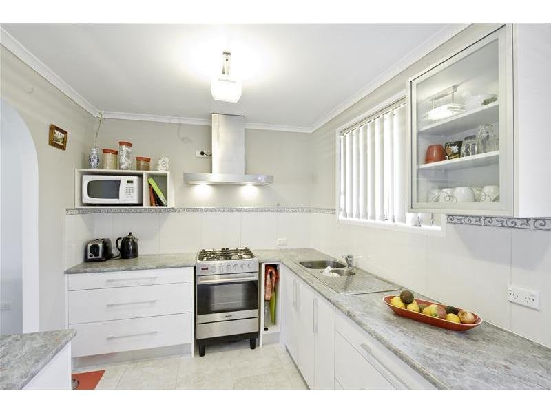 11/62 Myall Road, Casula, NSW 2170
