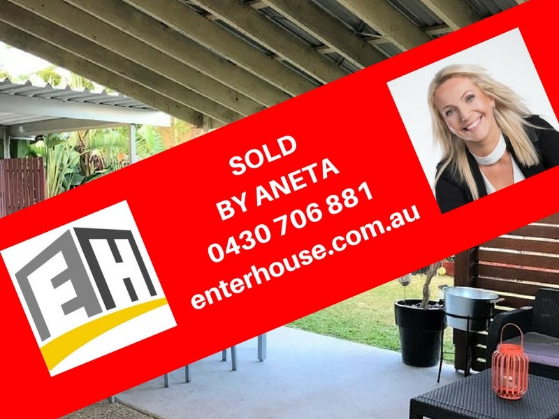 5 Chatfield Close, Oxley, Qld 4075