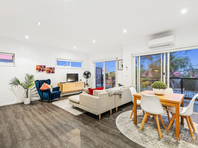 2/114 Somerville Road, Yarraville, Vic 3013