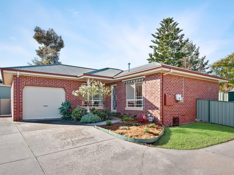 3/318 Norfolk Street, East Albury, NSW 2640