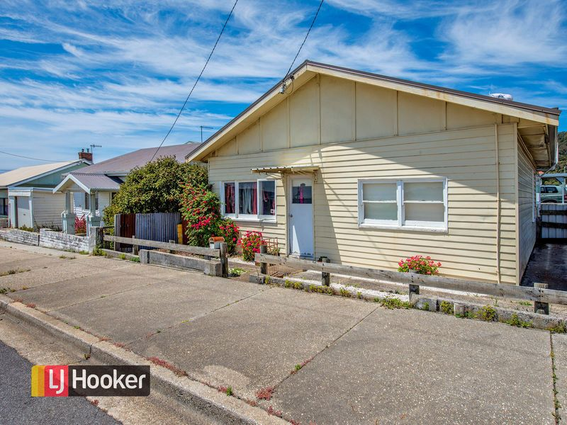 3-5 Smith Street, Wivenhoe, Tas 7320
