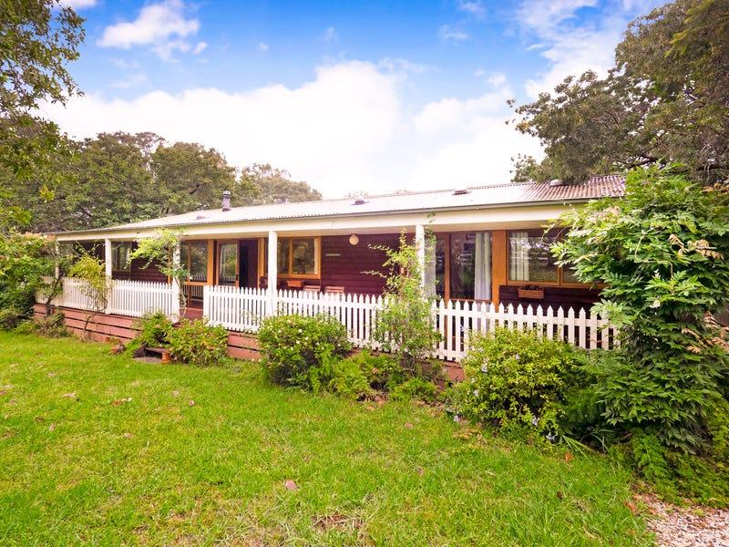 42 Vincents Road, Kurrajong, NSW 2758