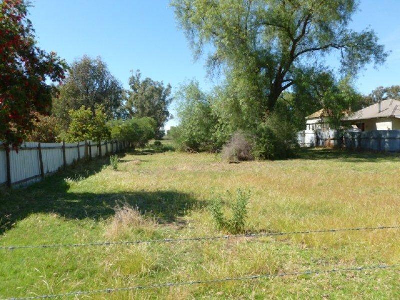 4 Kavanagh Street, Balldale, NSW 2646