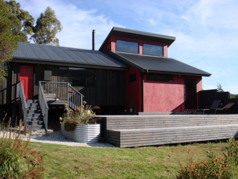 589 Nicholls Rivulet Road, Oyster Cove, Tas 7054