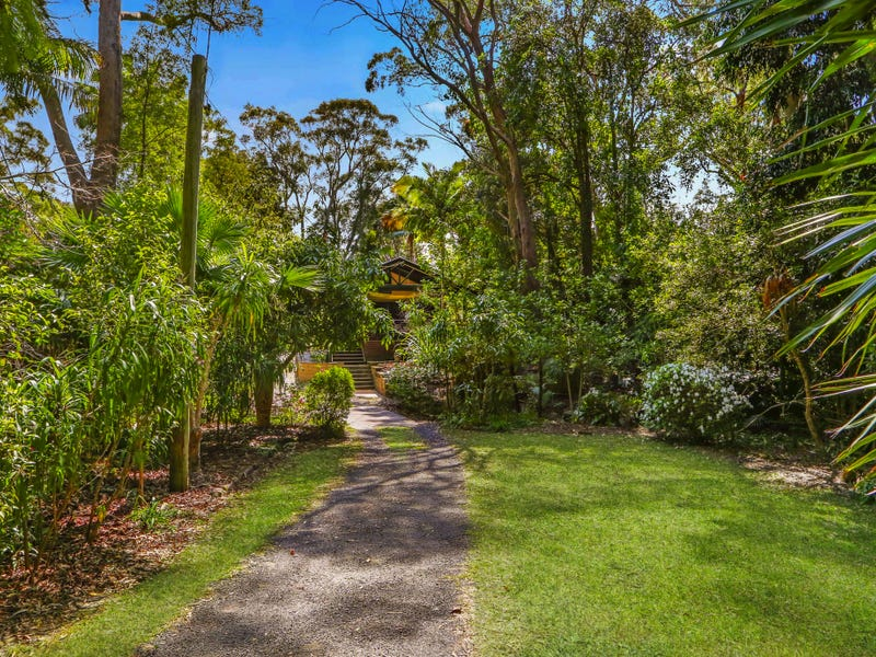61 Crystal Ave, Pearl Beach, NSW 2256